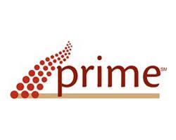 Tivity Prime